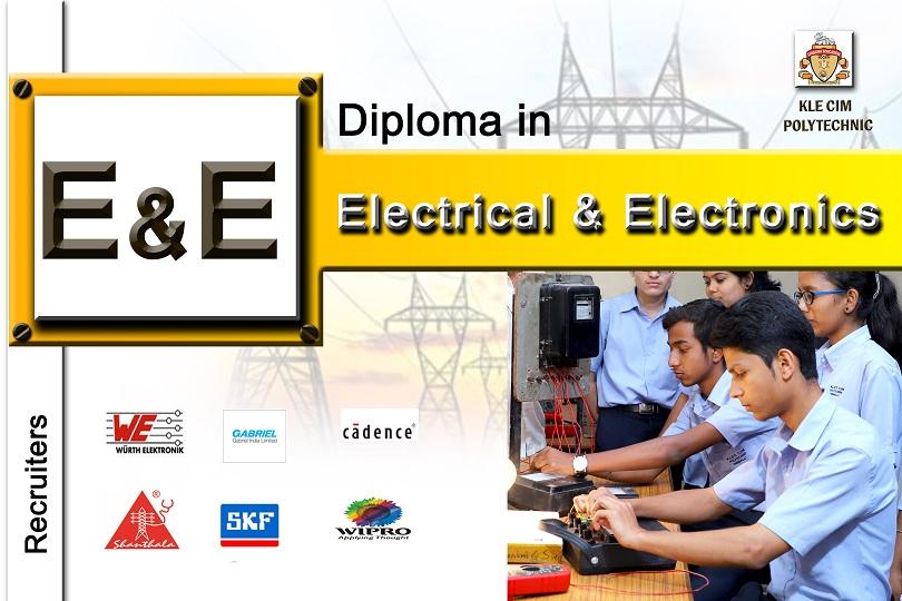 Wurth Electronics Chennai